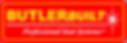 butlerbuilt+logo.png