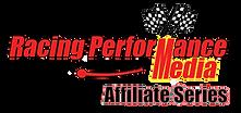 RPM Affiliate Series.png