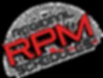 RPM Schedules Regional.png