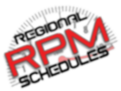 RPM Schedules Regional.png