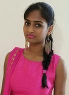 Manisha.jpg