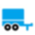 DROP TRAILER ANGIES TRANSPORTATION