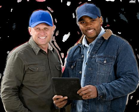 OTR trucking apply now