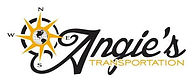 Angies transportation logo
