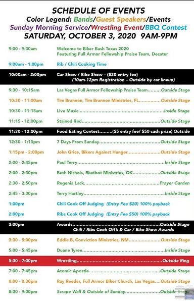 BB Saturday Schedule.jpg