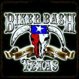 biker bash logo_edited_edited_edited_edi