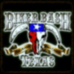 biker bash logo_edited.jpg