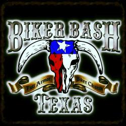 Biker Bash Texas