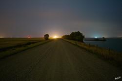 Southern Alberta
