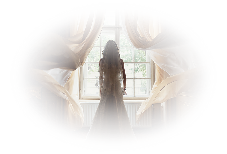 Bride Window morning.png