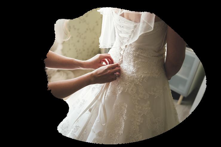 Bride tie back.png