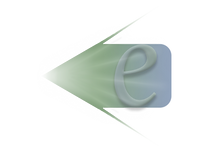 Logo only large.png
