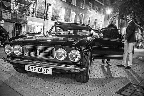 Bristol0152_phRastrelli.jpg