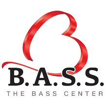 BASS%20Logo_edited.png