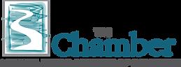 amcc_full_color_logo_500x185.png
