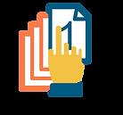 database_analytics_icons_flat-1.png