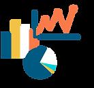 database_analytics_icons_flat-13.png