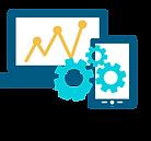 database_analytics_icons_flat-3.png