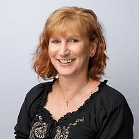 Kathy-Rossiter-2018-1920w.webp