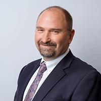 Paul-McLeod-2018-1920w.webp