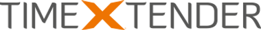 TimeXtender-Small-LOGO.png
