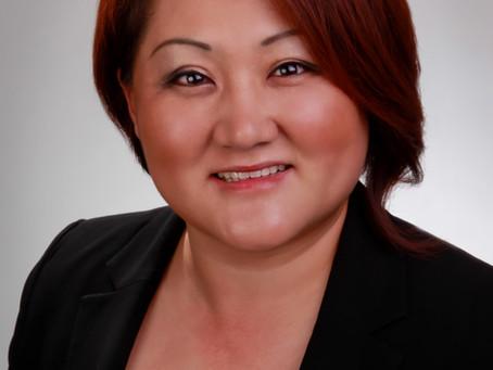 CEI Introduces Co-CEO Julie Lim