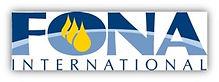 Fona Logo.jpg