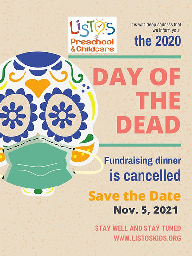 Day of the Dead-2.jpg