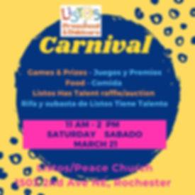 2020 Carnival Post.jpg