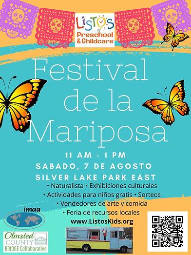 Festival de la mariposa.jpg