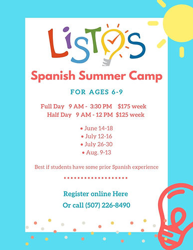 School-age Spanish summer camps 2021-2.j
