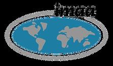 IMAA-Logo-1.png
