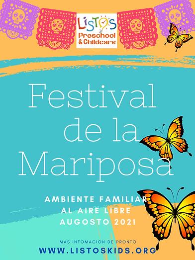 Festival de la mariposa.png