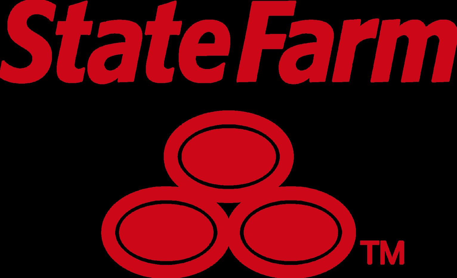 state-farm-logo.png