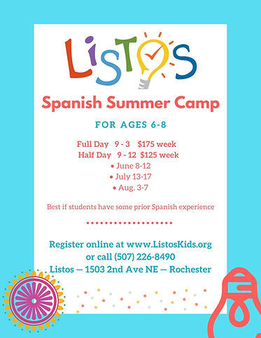 School-age Spanish summer camps 2020.jpg