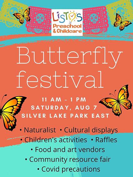 Butterfly fest.jpg