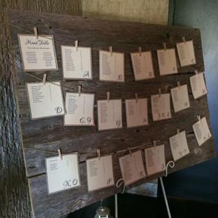 wood chart.jpg