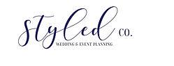 styled logo 2.jpg