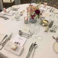 Erika table setting.jpg