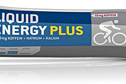 LIQUID ENERGY PLUS