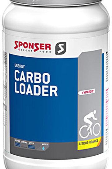 Carbo Loader
