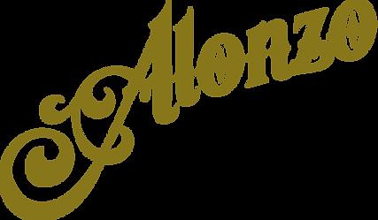 AlonzoName.png