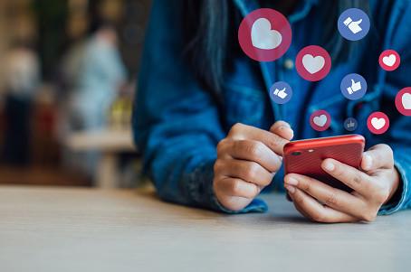 3 formas básicas de tener presencia en Facebook