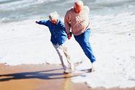 Physiotherapy Peregian Beach