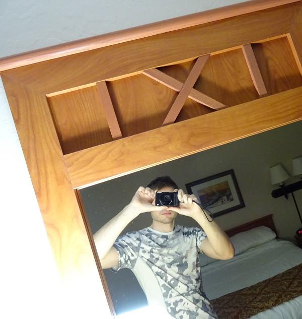 hotelmirrorsmall.jpg