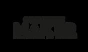 logo_creativeMaker_noir.png