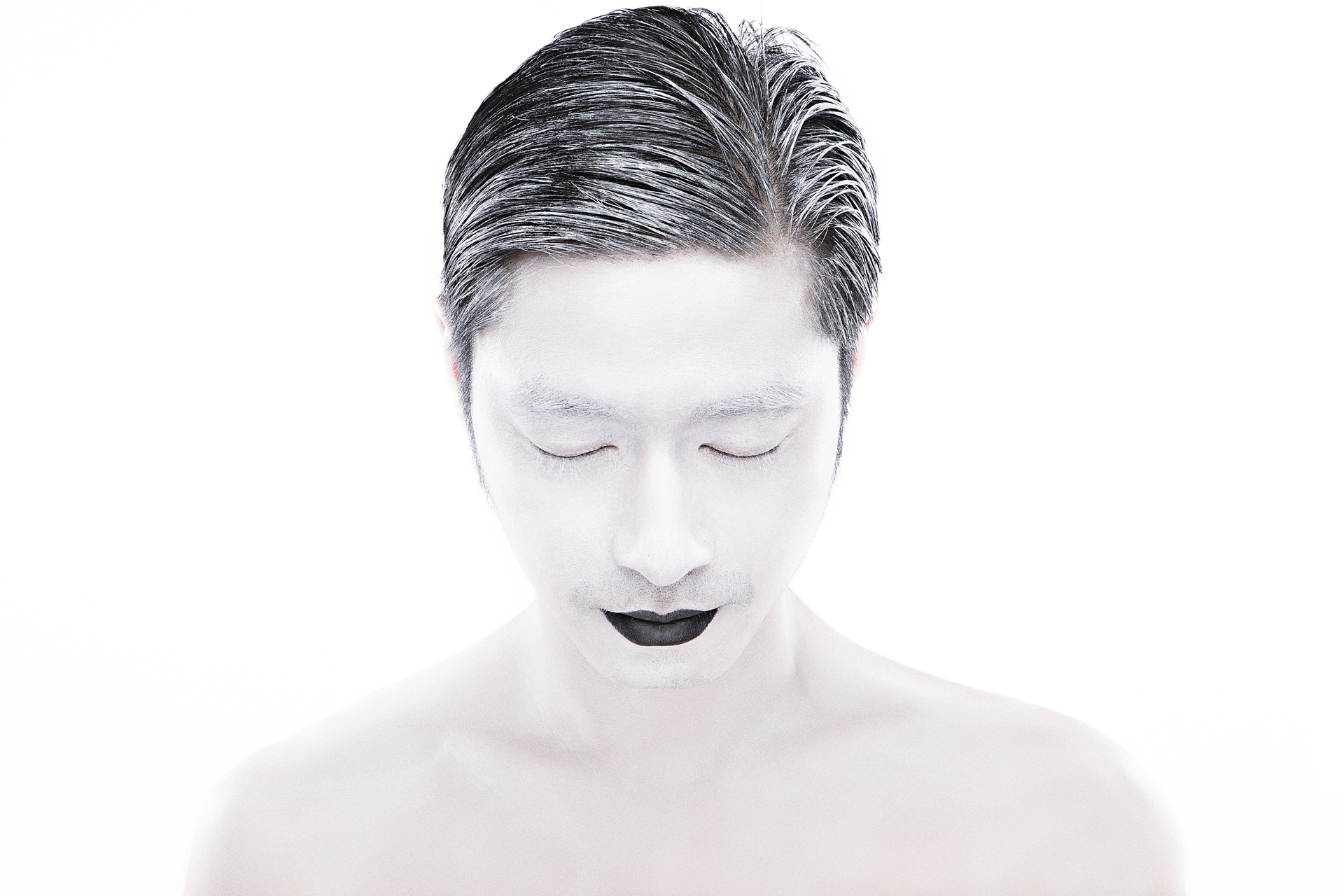 Gregory Wong 王宗堯