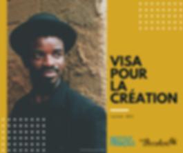 ViSA_POUR_LA_CRÉATION.png