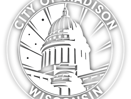 EXTENDED: City of Madison Building Inspection Division Director