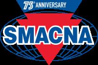 SMACNA 2019 Annual Technical Seminar